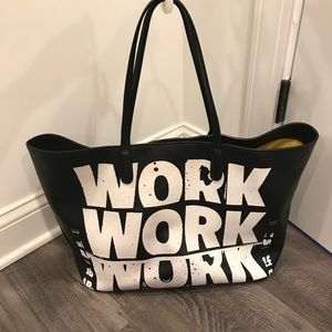 Marc by Marc Jacobs Work bag tote